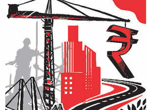 infrastructure-bccl