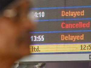 flight-delay-bccl