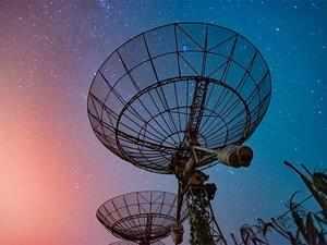 radio-tower-