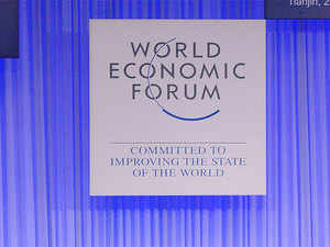 Four Young Indian Innovators To Speak At WEF The Economic Times - Online invoice wef