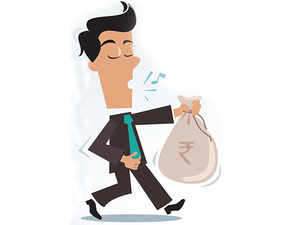 EarlySalary provides small value loans to salaried individuals for a very short term which they can repay once their salaries hit their bank accounts.