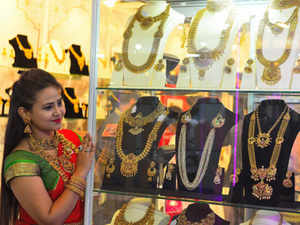 Jewellery-Gold-bccl