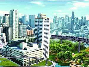 Smart-city-bccl