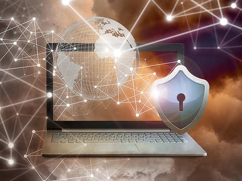 Chip security flaw: Should you worry?