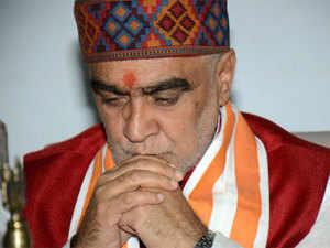 Ashwini-Kumar-Choubey-BCCL