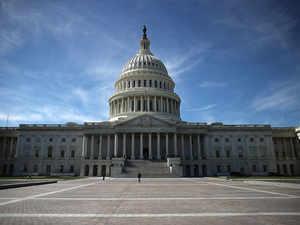 US Capitol_AFP