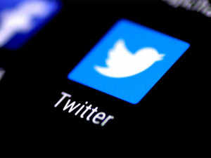 twitter-agencie-s