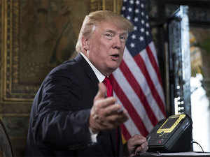 Donald-Trump.-AP