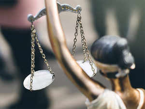 law-and-justice-