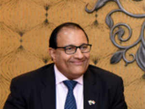 Singapore's-Trade-and-Industry-Minister-S-Iswaran-bCCL