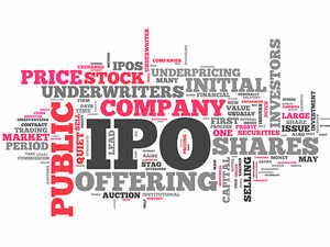 IPOs