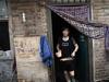 China's economic ascent