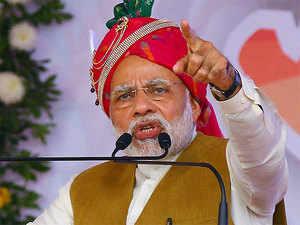 Narendra-Modi-pti-n