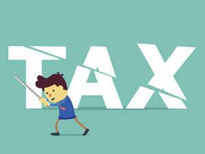 tax18-thinkstock