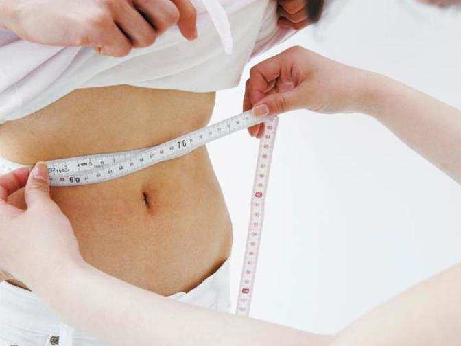 This drug can reduce body weight and cut fat without lowering food intake
