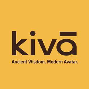 KivaShots