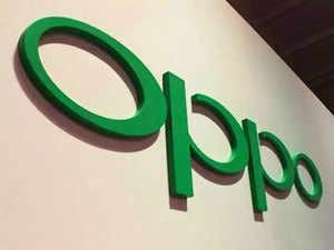 oppo-agencies