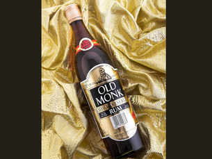 Kapil Mohan, the man who gave us Old Monk rum, passes away