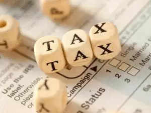 Watch: Direct tax collections rise 18.2% in April-December