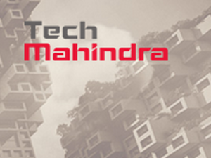 Tech Mahindra ties up with edX.org to reskill 117 thousand employees