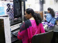 India's first all-women railway station in Mumbai enters Limca records