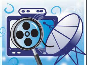 tv-act-