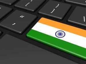 Digital-India-thinkstocks