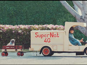 Vodafone-pug-ad-yt