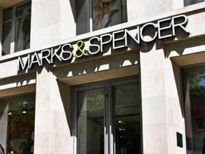 Marks&Spencer-