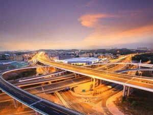 elevated-highway-agencies