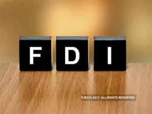 fdi-thinkstock