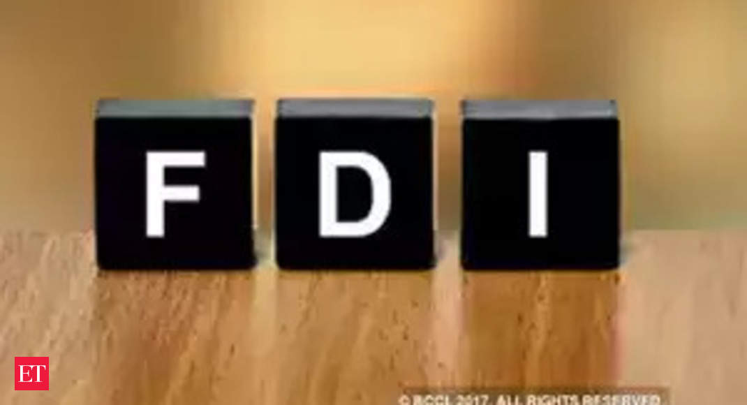 disadvantages of fdi in retail