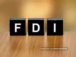 100% FDI in single-brand retail approved