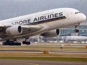 Singapore-Airlines-Re