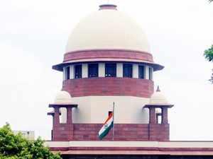 Supreme Court To Mull Over Mandatory Crime Scene