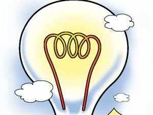 Power-bulb-BCCL