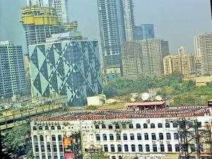 Lower-Parel-bccl