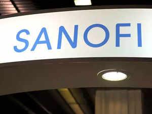 sanofi-agencies