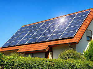solar-powr-agencies