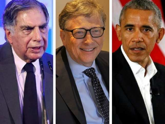 The legalisation of marijuana for medicinal and recreational use is moving full steam ahead in the US.  Here's a look at the successful leaders who have taken a stand on the controversial plant.