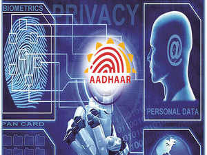 Unique question: Will we have a life after Aadhaar?