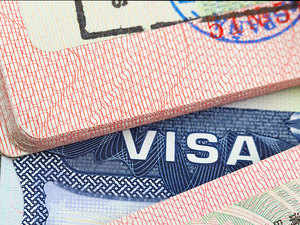Visa thinkstocks'