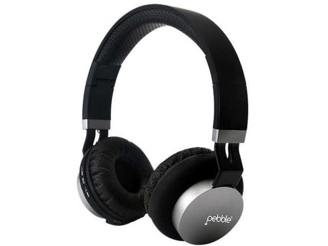 pebble-elite-bluetooth-headphones-500x500