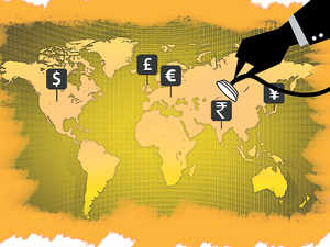 FDI relaxation to help attract foreign investors: USISPF