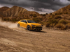 Urus will change the game for Lamborghini