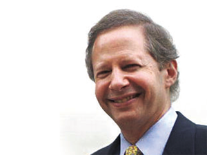 Kenneth Juster