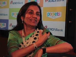 Chanda-Kochhar-