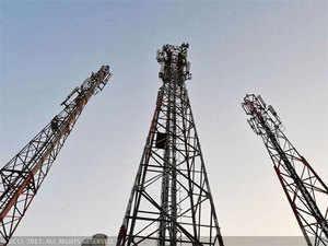 telecom-bccl-2