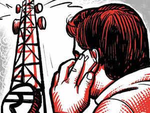 telecom-bccl-1