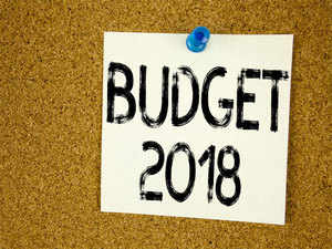 budget20183-thinkstock